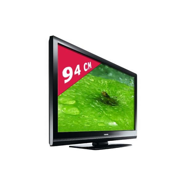 Solution prix centre de recherches de prix televiseur for Visiere ecran ordinateur